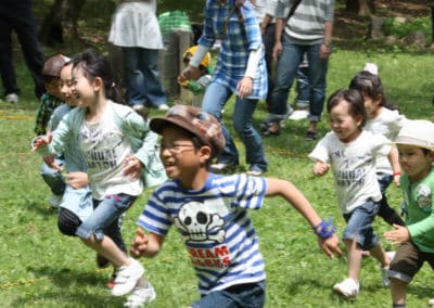 300_2012_fullres_2012 Kids Picnic3470